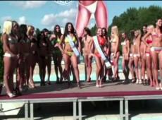 Miss Bikini Thumbnail